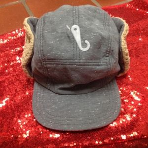 NWT Gymboree Hat